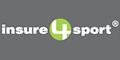 Insure4Sport UK