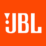 JBL discount code