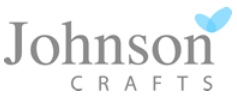 Johnson Crafts