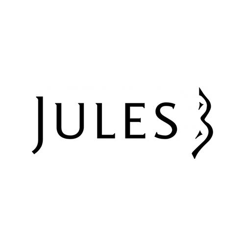 JulesB