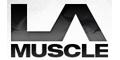 La Muscle discount