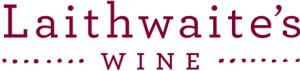 Laithwaites promo code