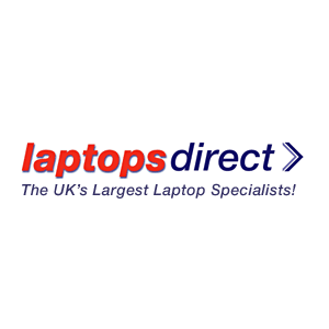 laptops direct discount