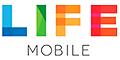 LIFE Mobile voucher