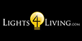 Lights 4 Living voucher code