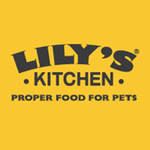 Lily's Kitchen discount