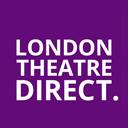 london theatre direct.