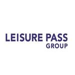 LondonPass discount code