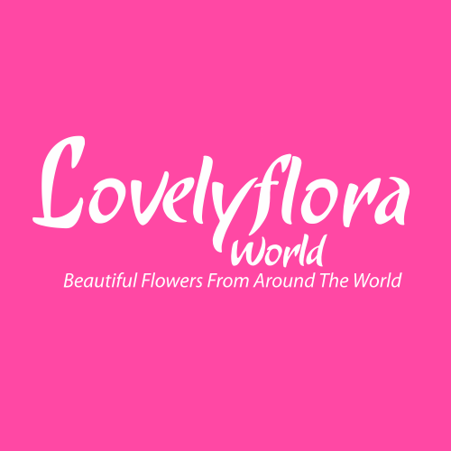 Lovely Flora World