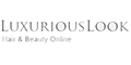 LuxuriousLook discount
