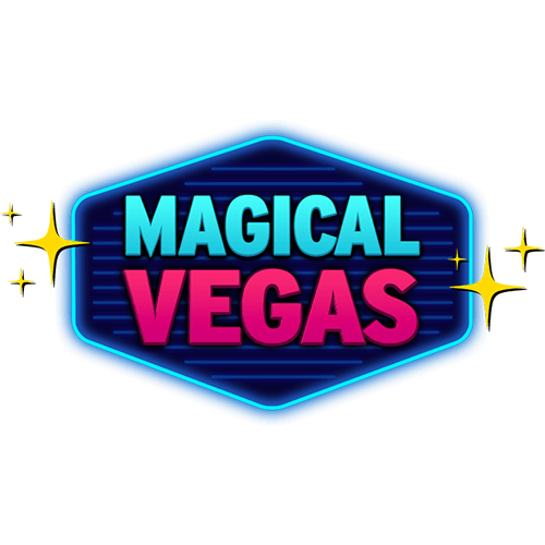 magical vegas vouchers