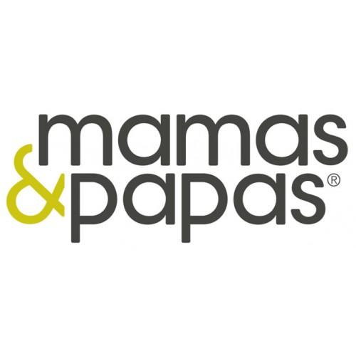 mamas & papas voucher code