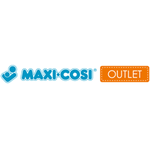 Maxi-Cosi Outlet