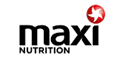 Maxishop promo code