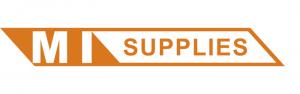 MI Supplies