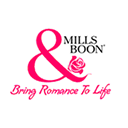 Mills & Boon voucher code