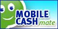 MobileCashMate