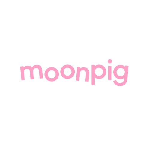 Moonpig discount