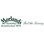 Morlands Sheepskin