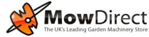 MowDirect discount code