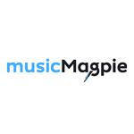 musicMagpie