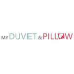 My Duvet & Pillow