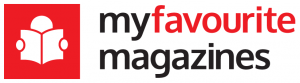 My Favourite Magazines discount code