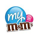 My M&M'S® discount code