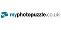 Myphotopuzzle