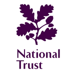 National Trust Online Shop voucher