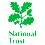 National Trust voucher code