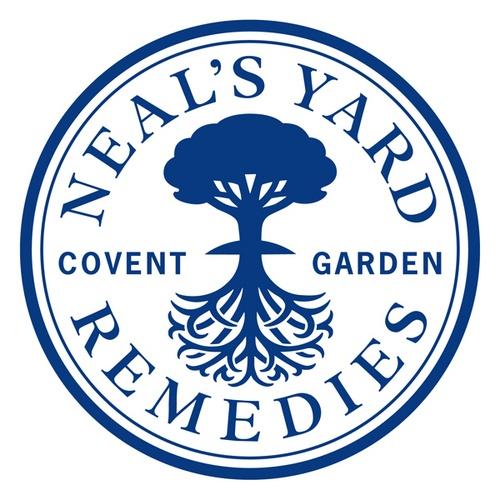 Neals Yard Remedies