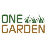 One Garden