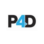 P4D discount code