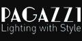 PAGAZZI Lighting