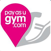 PayasUgym discount code