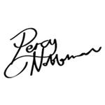 Percynobleman