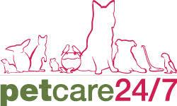 PetCare24/7 Shop