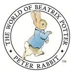 Peter Rabbit Store