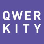 Qwerkity voucher code