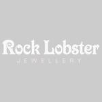 Rock Lobster Jewellery