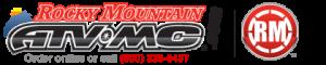 Rocky Mountain ATV & MC discount code