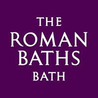 Roman Baths promo code