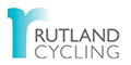 rutlandcycling