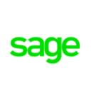 Sage UK Store