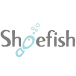 Shoefish