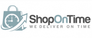 Shopontime