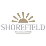 Shorefield™