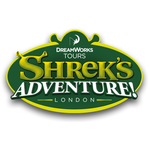 Shrek's Adventure discount