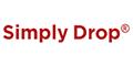 SimplyDrop